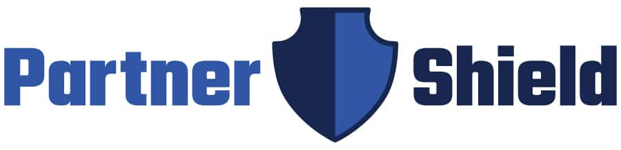 PartnerShield